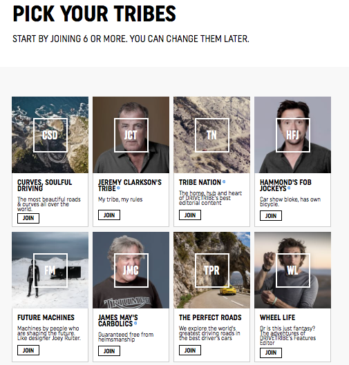 pick-your-tribe-drivetribe
